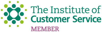 The Institute of Customer Service Member